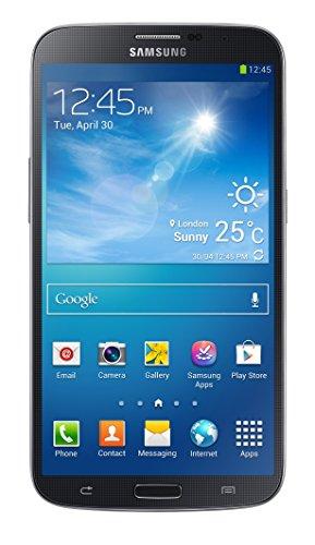 Samsung Galaxy I9152 Android Unlocked product image