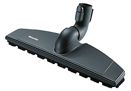 Amazon Com Miele Sbb 400 3 Parquet Twister Xl Smooth Floor Brush By