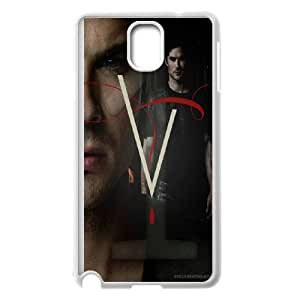 [H-DIY CASE] For Samsung Galaxy NOTE3 -TV Show The Vampire Diaries-CASE-20
