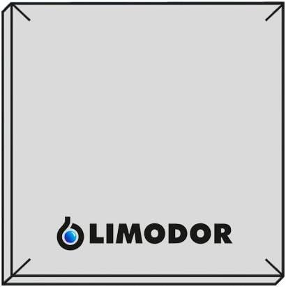 Klimapartner EF 238x238-5 Filter Limodor Limot