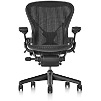 Herman Miller Classic Aeron Chair - Size B