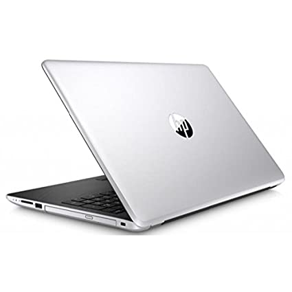 HP 15 - BS662TU Core i3 1TB 4GB Windows Inch