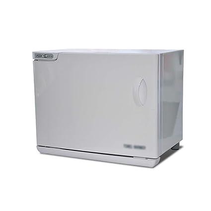 Electricity Armario de desinfección Escritorio Calefacción por luz Ultravioleta Aislamiento Ropa Interior para el hogar,