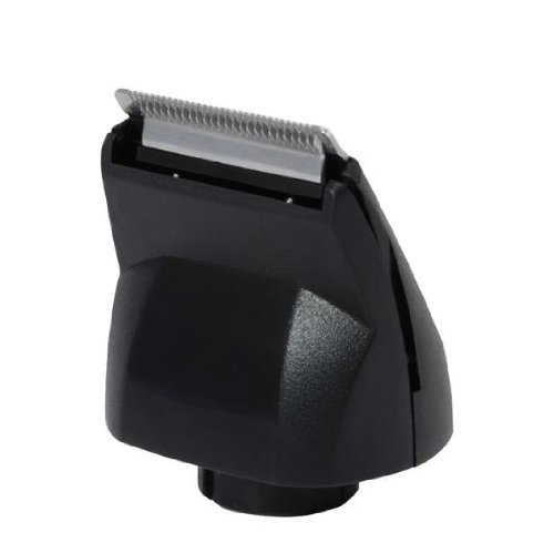 Replacement Trimmer Attachment for the Remington BHT600 and BHT650