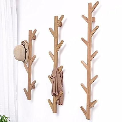 ZQA&N bastidores abrigo _ ramas de los árboles enmarcan la ...