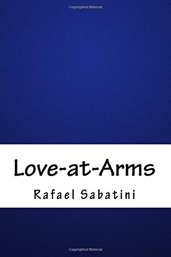 Love-at-Arms PDF