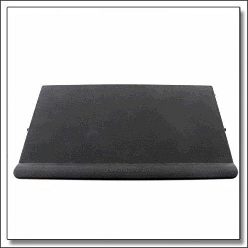 Hoshizaki 369051G01 Ice Cuber Door Assembly