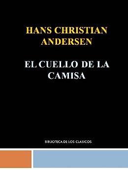 Amazon.com: EL CUELLO DE CAMISA -HANX CHRISTIAN ANDERSEN