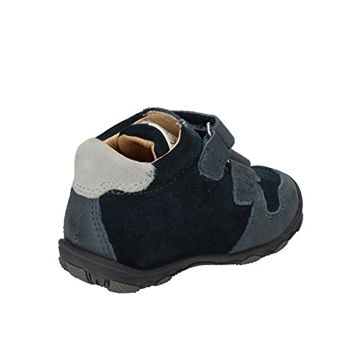 BALDUCCI - Zapatillas para niño turquesa