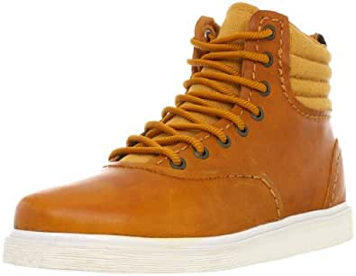 SUPRA Men's Henry Boot 11 Tan