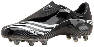 adidas f50 football boots uk