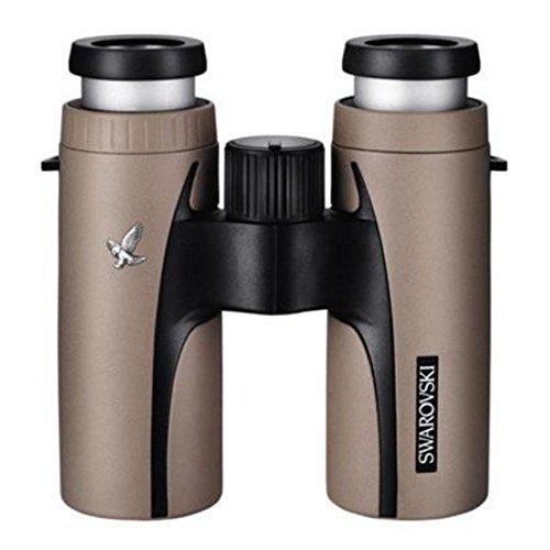 Swarovski CL Companion 10x30 Binocular (Tan) by Swarovski