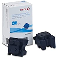 Xerox Phaser 7800 Color LED Printer - 45 ppm, Duples, capacity 2180 sheets