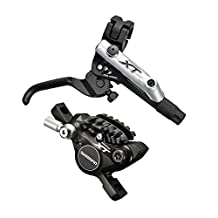 Shimano Deore XT M780 XT Brakes and Sets BR-M785-L