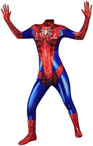 Cosplay Disfraz Mary Jane | Traje de Spider-Woman: Amazon.es: Ropa ...