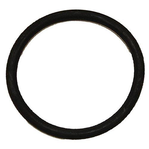 - Hoover 044783AG Belts for Industrial Uprights - Ge