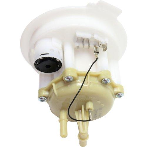 Kia Sedona Fuel Filter  Fuel Filter For Kia Sedona