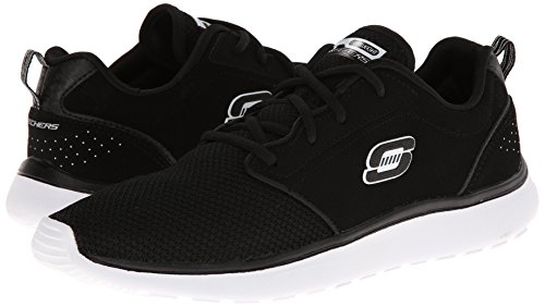 a54a65706a00 Buy skechers counterpart review   OFF43% Discounted