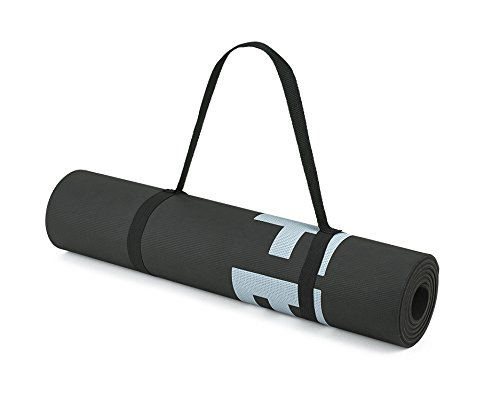 STRONG by Zumba Exercise Mat by STRONG by Zumba