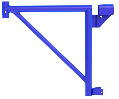 Bon 11-281 Side Scaffold Bracket, ()