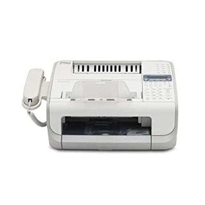 Canon Faxphone L90 Laser Fax and Printer (2234B007AA)