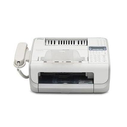CANON FAXPHONE L90 PRINTER WINDOWS 8 X64 TREIBER