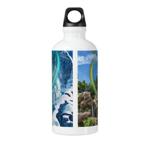Tangled Sport Bottle Steel Bottle for Water Outdoor Yoga Camping Hiking disney princess Cycling Bottle Tangled Water Bottle 18 Oz Travel Flask Stainless Steel