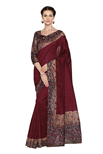 hindu dress - 6