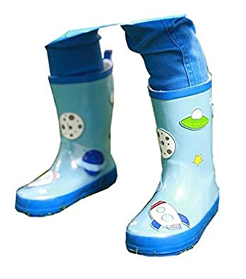 Find great deals on eBay for toddler galoshes. Shop with confidence.