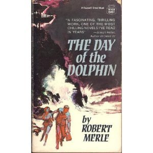 Day of the Dolphin ()