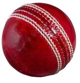 48222bbd475 AS T-20 Premium (4 PC) Cricket Leather Ball  Amazon.in  Sports ...