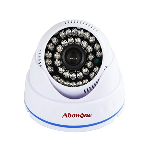 abowone-dome-indoor-security-camera-cctv-hd-monitoring-camera-with-36ir-leds