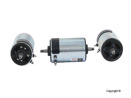 (Bosch GR15N / 0101302111 Generator)