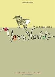 Yarn Harlot