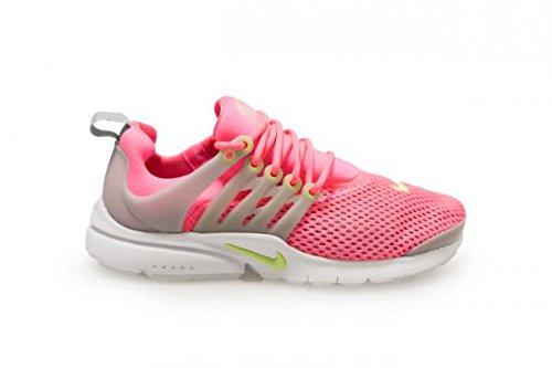 Nike Presto BR (GS) Girls Sneaker