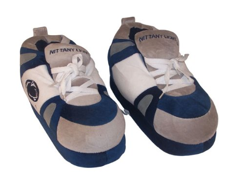 Ja Penn Happy Sneaker Lions College Ncaa Naisten State Nittany Tossut Feet Miesten U8qHE