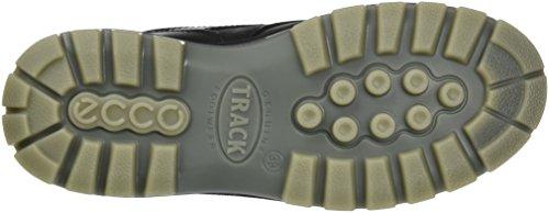 Black Scarpe Uomo Nero Outdoor Track Sportive Eu Ecco 25 48 fqwx60fS