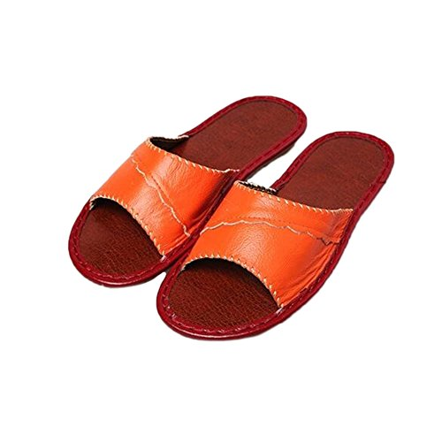 TELLW Femme pour Chaussons Chaussons Chaussons TELLW Femme Femme Femme pour TELLW pour pour TELLW Chaussons TELLW CX4AFTxwTq