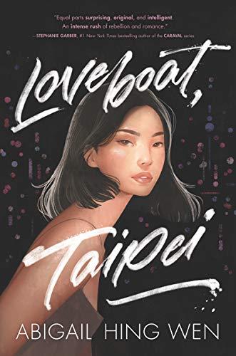 Dating app Taipei