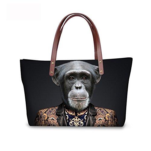 Wallets Women FancyPrint Top Foldable Handle Bags C8wc0206al Purse Satchel leather Handbags SEwwg7qa