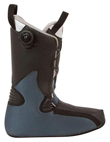 ski boot liner - 2