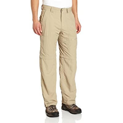 Royal Robbins Men's Backcountry Convertible Pant for cheap