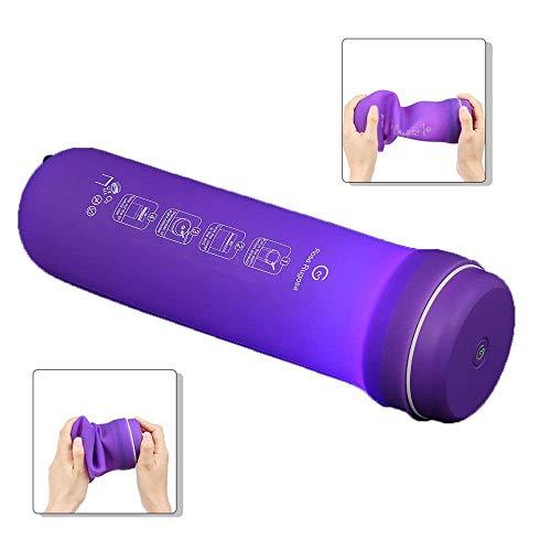 USB Portable Antibacteriano Esterilización UV Cuadro Desinfección Ozono Esterilizador ULTRAVIOLETA Con Lámpara Germicida...