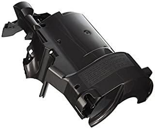 Dyson Cover, Lower Motor Dc17 (B00Y36PRJG) | Amazon Products