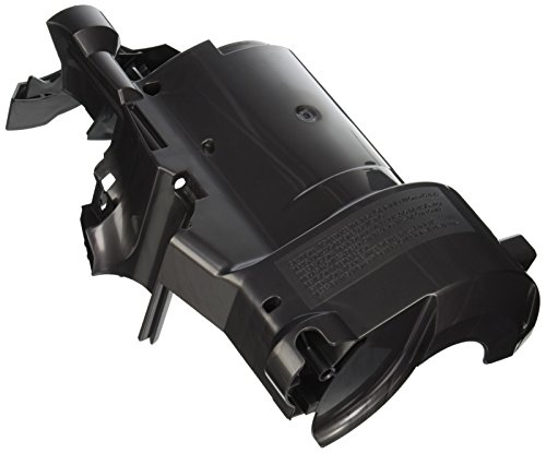 Dyson Cover, Lower Motor Dc17