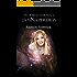 La niña perdida (En órbitas extrañas nº 1) (Spanish Edition)