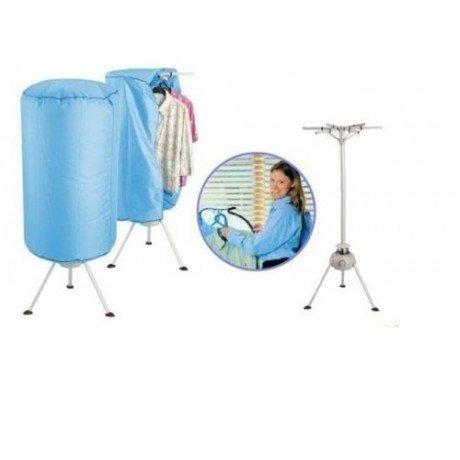 Secador Secafacil │ secamatic │ Secadora Port/átil de ropa secaropa tendedero /®