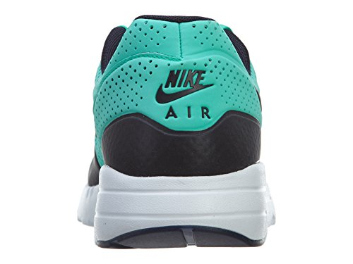 Bra Nike Brassi Pro New Rival tBwqz04w