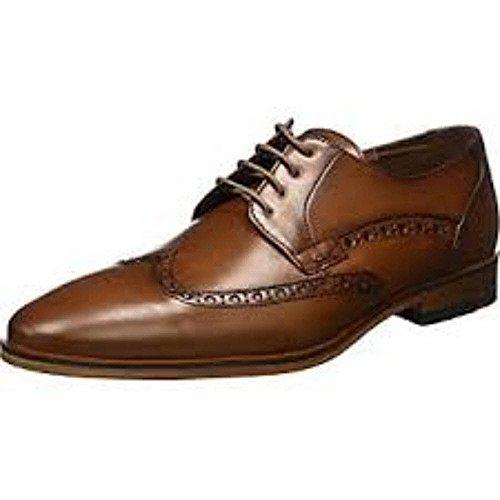 LLOYD Shoes GmbH Leonis 4 - KENIA