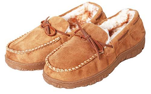 Bestselling Mens Slippers